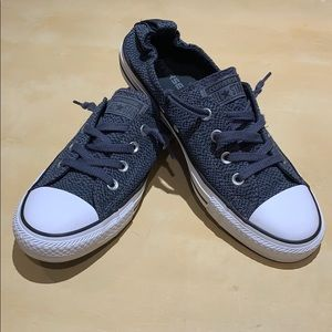 Women's Converse All Stars Shoreline